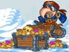 Pirates Arctic TreasureHacked