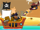 Pirates KaboomHacked