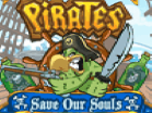 Pirates Save Our SoulHacked