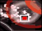 Pixel Legions Hacked