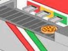 Pizza Shack Hacked