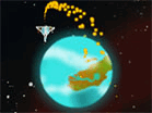 Planet ChampionHacked