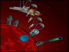Planet Master Zero Hacked