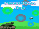 Planet Panic PopHacked