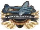Plane World BETA 3.1 Hacked