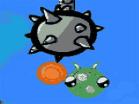 Plankton LifeHacked