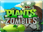 Plants vs. Zombies Hacked