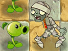Plants vs Zombies 2Hacked