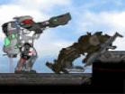 Plazma Burst 2: VoidHacked