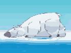 Polar Bear HuntHacked