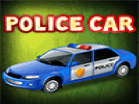 Police CarHacked