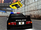 Super Police Pursuit 3D Hacked