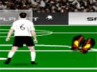 Professional Goalkeeper: Euro 2012Hacked
