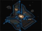 NOVA (Project NOVA)Hacked