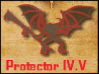 Protector IV.V : More MercenaryHacked