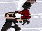 PSY vs ZombiesHacked