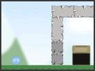 Puffball Puzzles 2Hacked