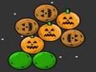 Pumpkin Remover 1Hacked