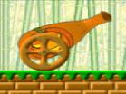 Pumpkin CannonHacked