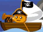 Puru Puru - Pirates War Hacked