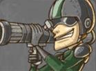 Python Squadron 2 Hacked