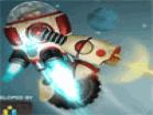 Quantum Patrol Hacked