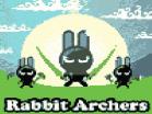 Rabbit ArchersHacked