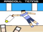 Ragdoll Tennis Hacked