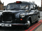 Rainy TaxiHacked