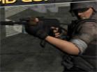 Rapid Gun 2Hacked