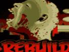 Rebuild Hacked