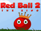 Red Ball 2 Hacked