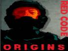 Red Code: Origins Hacked