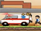 RescuenatorHacked