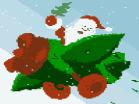 Rider Santa Hacked