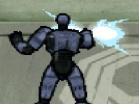 RoboCop - Target PracticeHacked