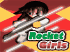 Rocket GirlsHacked