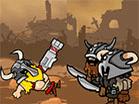 Rocket BeastHacked