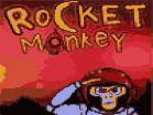 Rocket MonkeyHacked