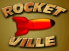 Rocketville Hacked