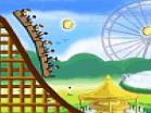 Rollercoaster Creator Hacked