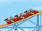 Rollercoaster Creator 2 Hacked
