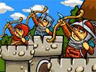 The Royal ArchersHacked