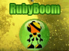 RubyBoomHacked