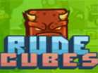 Rude CubesHacked