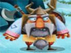 Run Viking RunHacked