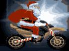 Santa Rider 3Hacked
