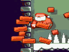 Santa Run ExtrahardHacked