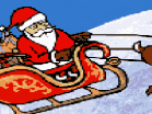 Santas FallHacked
