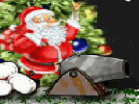Santa SnowballHacked